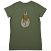 teton bros protect your plya ground tee green title=
