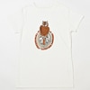 teton bros ws protect your play ground tee white title=