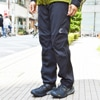 teton bros yari pants navy black title=