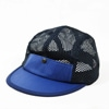 velo spica canopy cap navy title=
