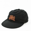 velo spica flip up b cap black title=