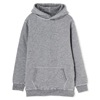 yetina sweat shirts bb gray title=