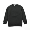 yetina sweat shirts mustard title=