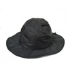halo commodity round hat black title=