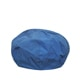 halo commodity salt beret blue title=