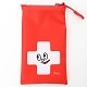 moja aid pouch title=