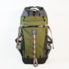 rawlou mountain works bambi new color moss title=