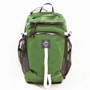 rawlow mountain works beetle forest green title=