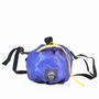 rawlou mountain works chubby sack cobalt title=