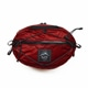 rawlou mountain works nuts pack burgundy title=