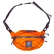 rawlou mountain works nuts pack mondarin orange title=