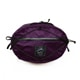 rawlou mountain works nuts pack purple haze title=