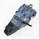 rawlow mountain works biken hike bag bluegray title=