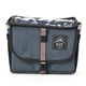 rawlow mountain works frontire bag bluegray title=