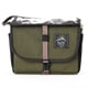 rawlow mountain works frontire bag moss title=