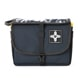 rawlow mountain works frontire bag navy blue title=