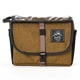 rawlow mountain works frontire bag walnut title=