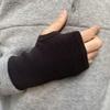 yetina antarctica wrist gaiter title=