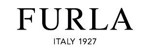 FURLA ITALY 1927
