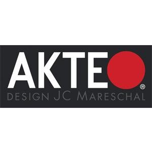 akteo,アクテオ,時計,正規代理店