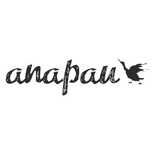anapau,アナパウ,ボクサーパンツ