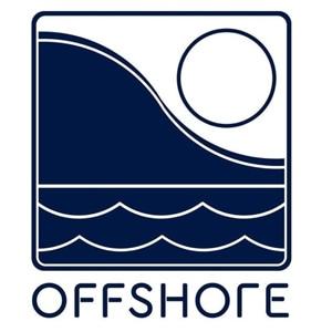 OFFSHORE,オフショア