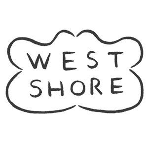 westshore,ウエストショア