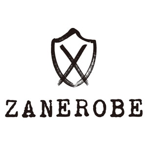 ZANEROBE,ゼインローブ