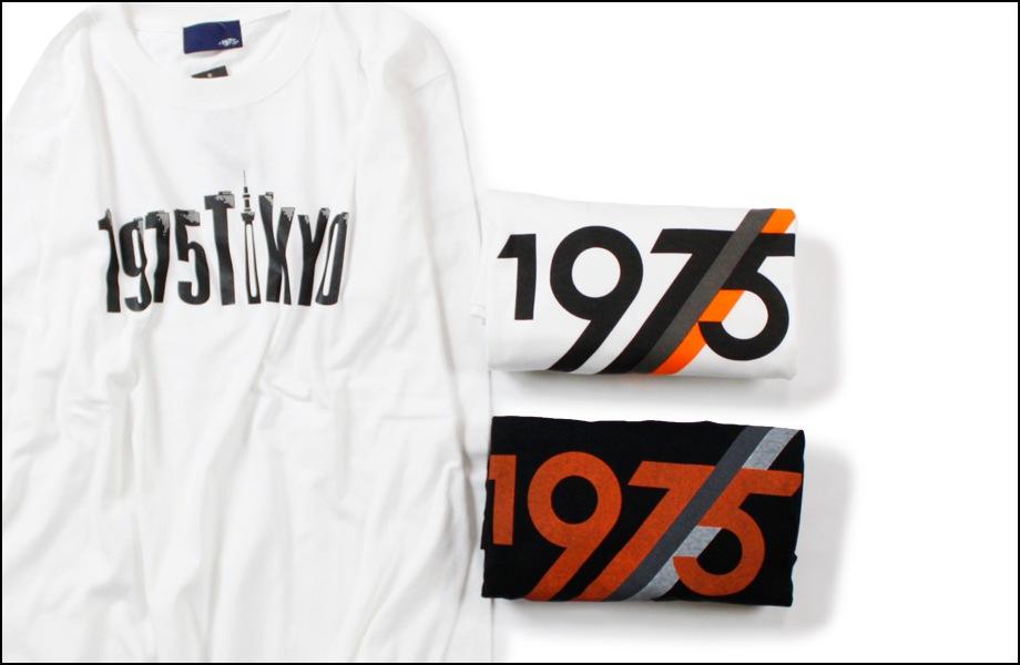 1975tokyo