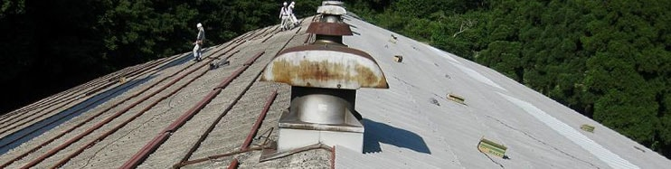 鋼製スペーサー工法