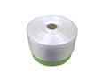 テープ付き防汚シート 110cm×25m