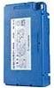 コードレスポリッシャー バッテリーLV925