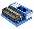 オールウェイコードレスポリッシャー 充電器CLQ-1