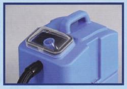蔵王産業 スポットリンサー14S バッフル