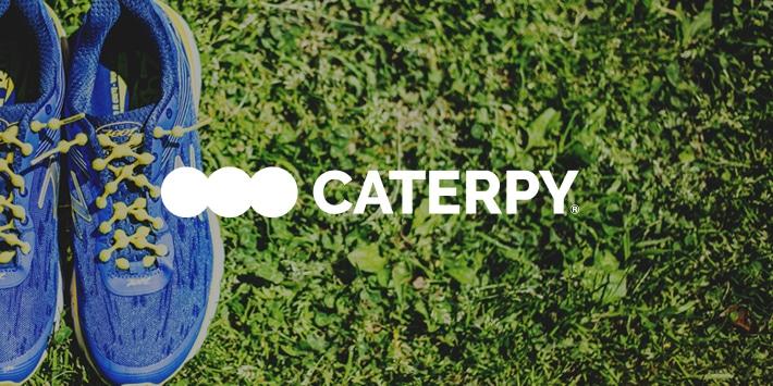 CATERPY
