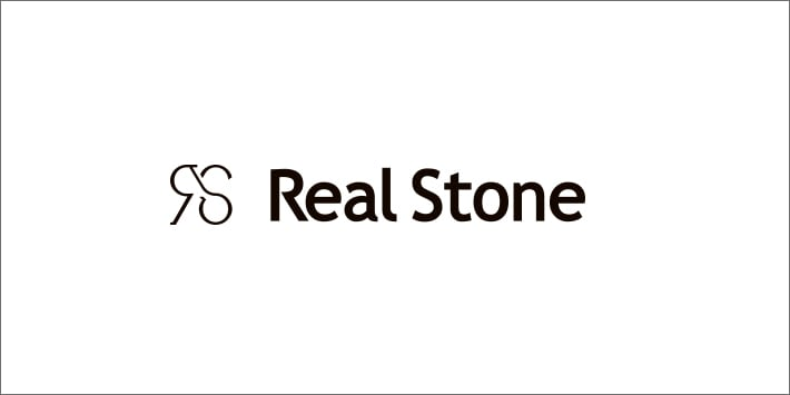 Real Stone