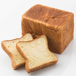 デニッシュ食パン 1.5斤プレーン