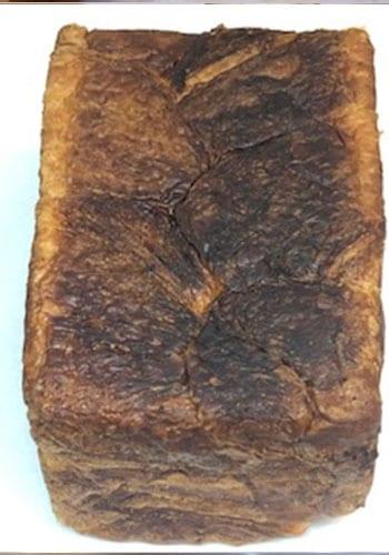 焦げパン2
