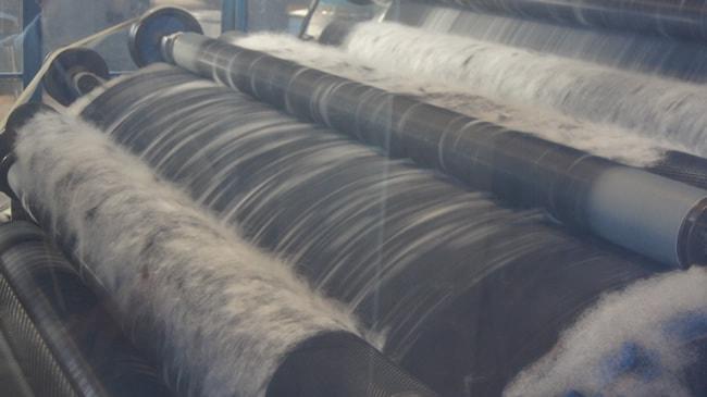 換気扇フィルター・換気扇 フィルター・レンジフードフィルター・レンジフード フィルター製造