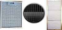 換気扇フィルター・換気扇 フィルター・レンジフードフィルター・レンジフード フィルター 専用枠