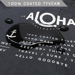 アロハコレクション/ALOHA COLLECTION