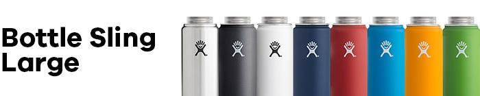 ハイドロフラスク/Hydro Flask Bottle Sling Small ボトルスリングラージ
