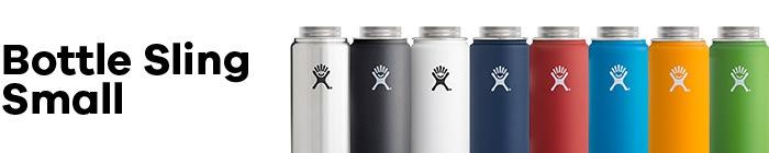 ハイドロフラスク/Hydro Flask Bottle Sling Small ボトルスリングスモール