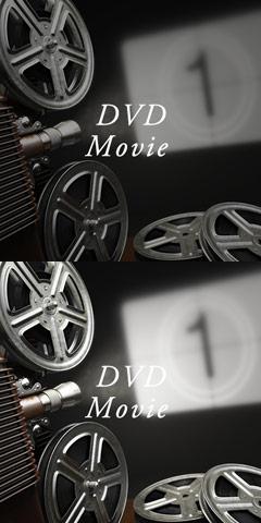 dvdmovie