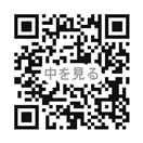 GoogleMap (店内の様子)