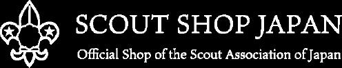 logo_ScoutShopJapan