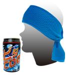 ビタクール(缶入り)