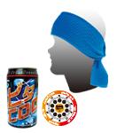 ビタクール(缶入り・熱中症予防カード付き)