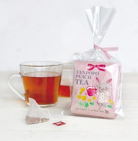 Karel Capek カレルチャペック 紅茶店