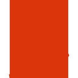 TEL注文